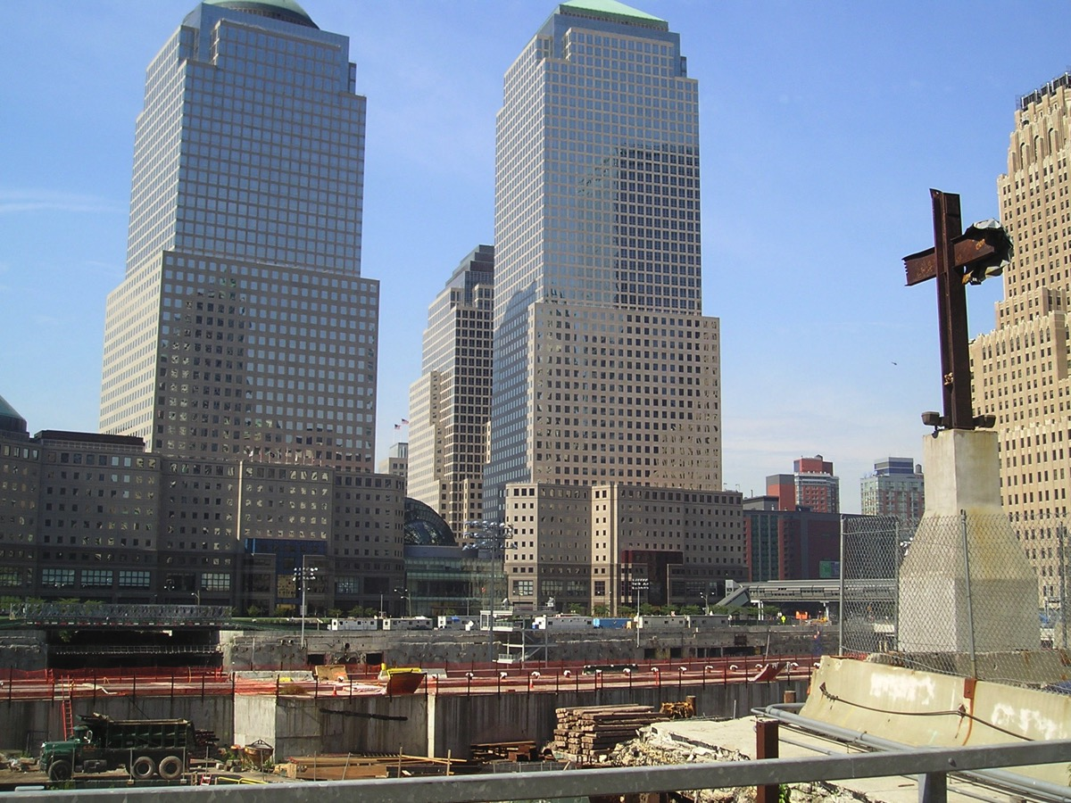 New York 027