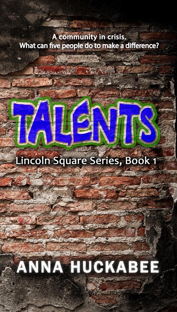 Talents Huckabee